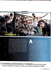 interviu_cementeriodehistorias_octubre2011_n1850_pag2