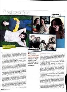 interviu_cementeriodehistorias_octubre2011_n1850_pag3