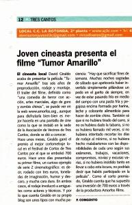 periodiconortenoticias_mayo2010_presentaciontumoramarillo