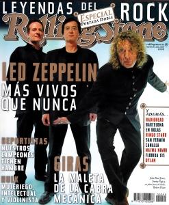 reportaje_rollingstone_n45_julio2003_amorfostv_portada_