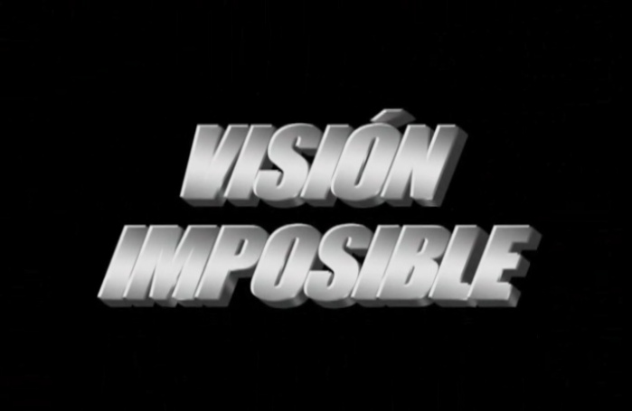 visionimposible_frame2