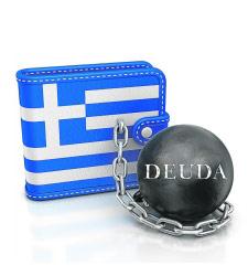 grecia-deuda