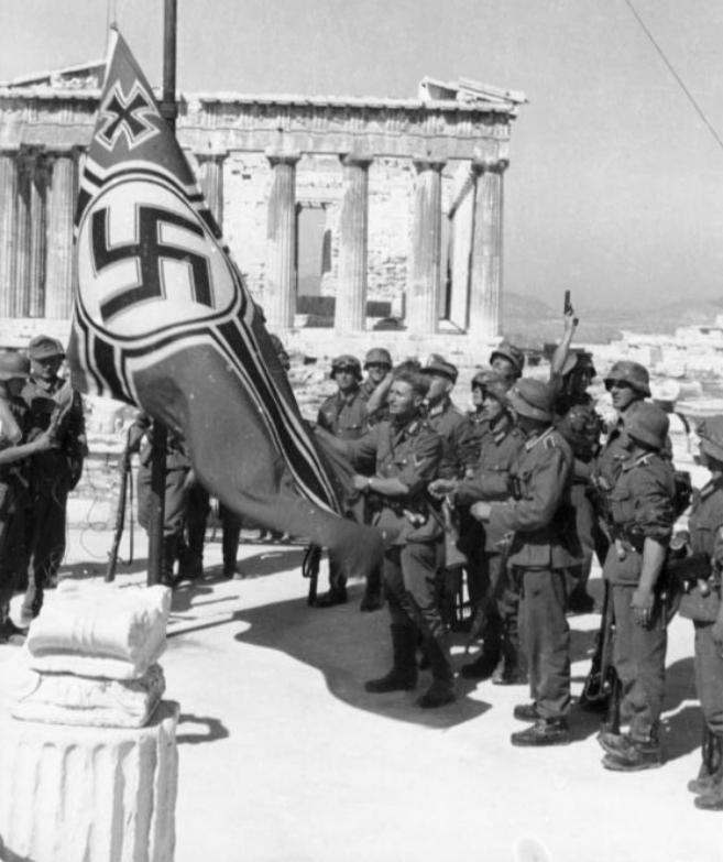 grecia-deuda2