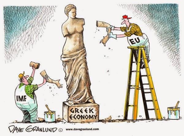 grecia-deuda3