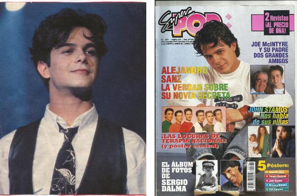 Alejandro-Sanz_superpop