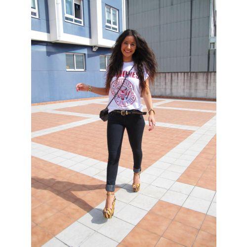 camiseta_ramones_pija