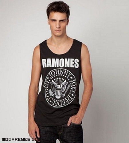 camisetaramones_gayer