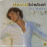 david-bisbal_ave-maria