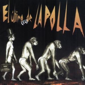 la_polla_records_-_el_ultimo_el_de_la_polla