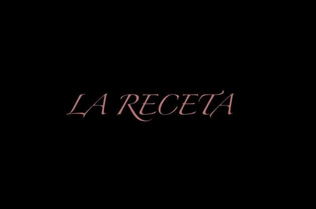 lareceta_frame19