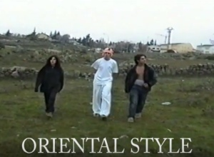 orientalstyle_frame1