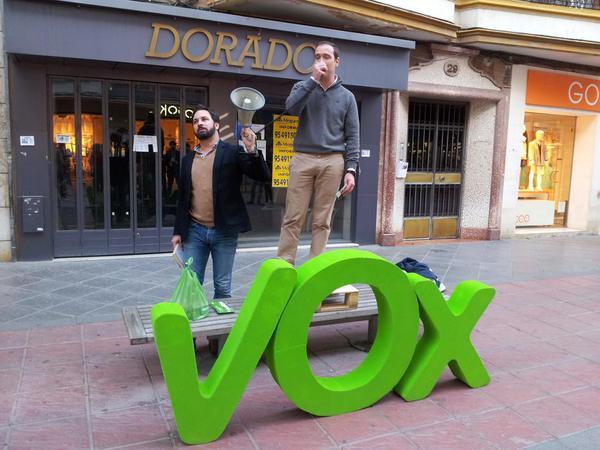 mitin_VOX1