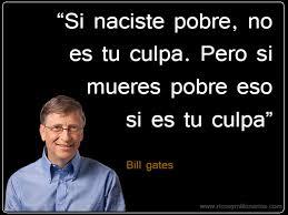 billgates_culpadeserpobre