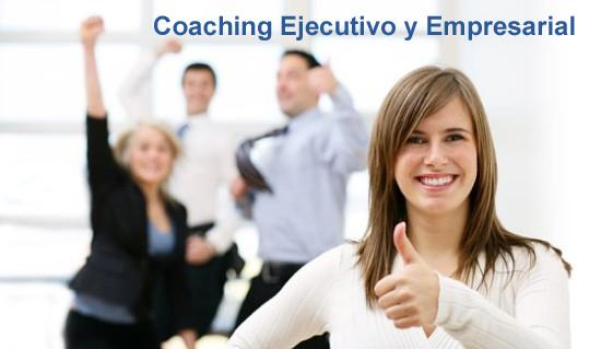 coaching_vendemotos