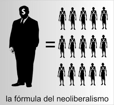 la-formula-del-neoliberalismo