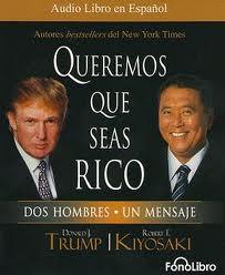 libro_vendemotos_queremos-que-seas-rico