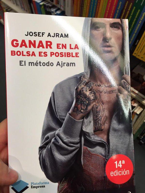 librovendemotos_bolsa