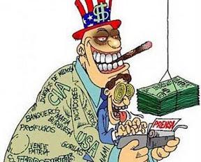 Neoliberalismo_manipulacionmediatica