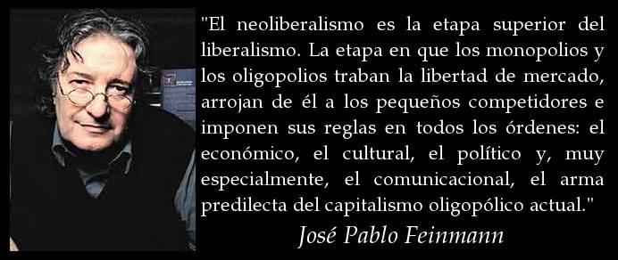 neoliberalismo_oligopolios