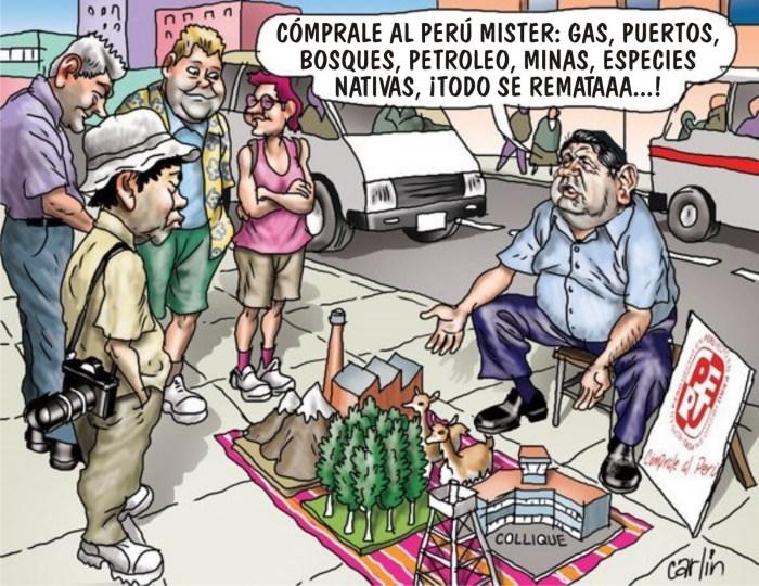 neoliberalismo_peru