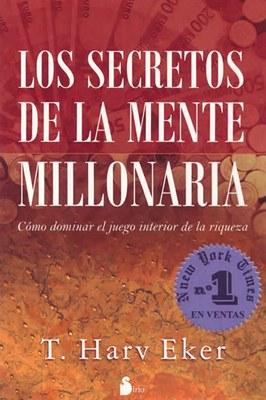 secretosdevendemotos