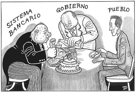 sistemaneoliberal_gobiernobancos