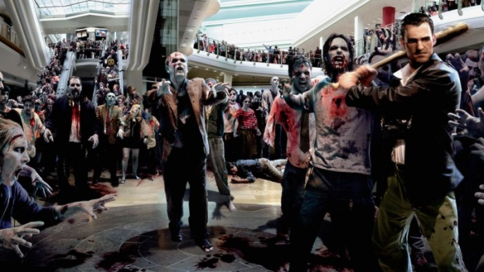 zombies-centrocomercial