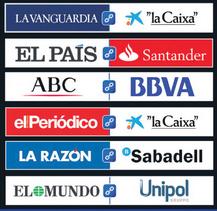 bancos_prensa