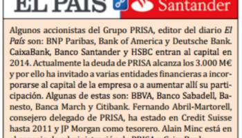 elpais_accionistas_bancos