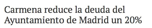 noticias_ayuntamientosdelcambio1