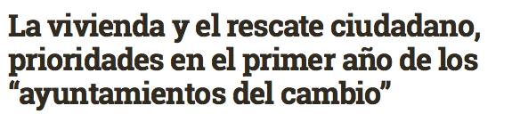 noticias_ayuntamientosdelcambio2