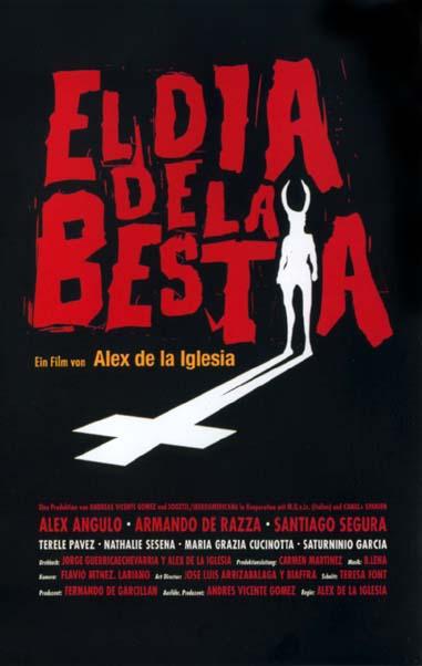 el_dia_de_la_bestia